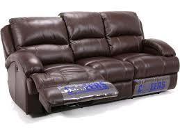 Sofa Recliner Leather Chinaklsk