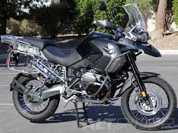 bmw gs 1200 black crash bars for the bmw r 1200 gs 2003 2012 black grey