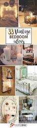 Room Decor Ideas Diy 21 Fun Diy Projects That Will Make Your Bedroom More Cozy Cold