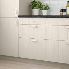 ikea kitchen cabinet doors peeling hittarp drawer front white 15x5