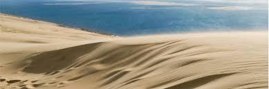 chambre d hote dune du pilat hôtels près de la dune du pilat best