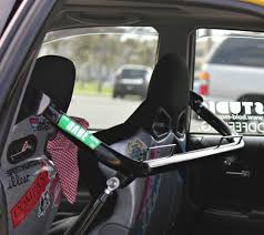 lexus service irvine ca dual bucket seats rails brackets air bag resistors black