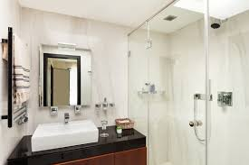 How To Make A Small Bathroom Look Bigger How To Make A Small Bathroom Look Bigger