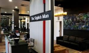 barber downtown auckland the stylish man in auckland barber shops barbers hair salons