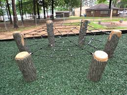 48 best playground ideas images on pinterest playground ideas