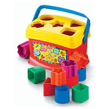 toys r us fisher price table fisher price toys r us
