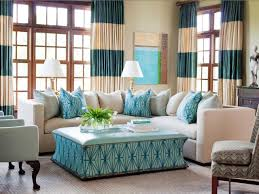 living room gray and brown living room ideas living room paint