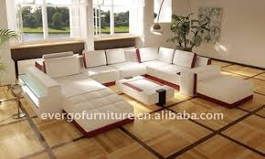 genuine leather sofa set genuine leather home comfortable sofa sets with table france