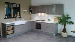 meubles de cuisine vintage meuble de cuisine vintage essai benoat crouzet inspirations avec