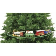 tree sets lifelike 152402 ho scale diesel