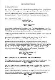 It Internship Resume February 2005