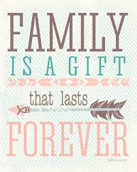 family free printable the 36th avenue