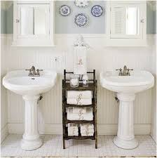 cottage bathroom design cottage style bathroom design for worthy cottage style bathroom