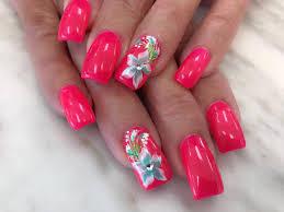 foxy nails home facebook