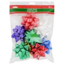 gift bows in bulk bulk christmas house christmas printed robe gift boxes 2 ct