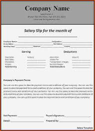 salary proposal template 6 example project proposal format
