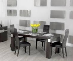 Wenge Living Room Furniture Wenge Dining Table Foter