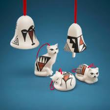 ornament crafts susan s shop