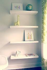 Ikea Invisible Bookshelf Bookcase Floating Shelf Bookshelf Ikea Floating Shelf Bookcase
