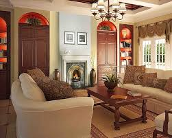 living room decoration sets elegant living room decoration cream furniture sofa sets two wooden
