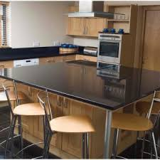 kitchen island table with 4 chairs kitchen modern white kitchen island table designed kitchen