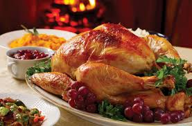 thanksgiving dinner cake lankwaifong com beat the christmas crowds and have dinner come to you