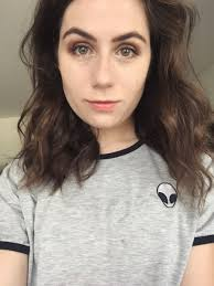 can i have her hair style pinterest dodie clark google