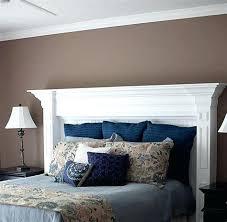 refaire une chambre idee pour refaire sa chambre 14 salle de bain en bois exotique idee
