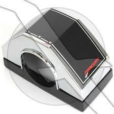 mercury outboard control box ebay