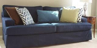 Cheapest Sofas For Sale Sofa Birmingham Furniture Cjcfurniture Co Uk Corner Sofa Beds 7