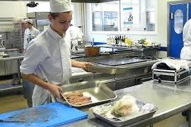 ecole de cuisine 17 ecole de cuisine bistro cuisine in ecole de cuisine alain