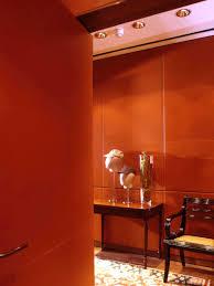 leather wall archives bill amberg studio panel asprey billambergstudio
