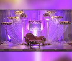 muslim wedding decorations muslim weddings weddings