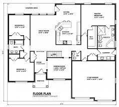 open concept bungalow house plans astounding open concept house plans bungalow contemporary best