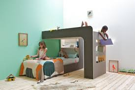cheap girls bunk beds bedroom cute and unique bunk beds for kids bedroom ideas