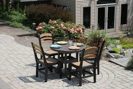 Source Outdoor Patio Furniture Superb Source Outdoor Furni Popular Outdoor Patio Furniture On