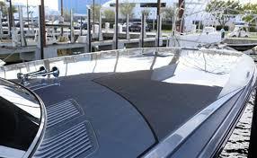 custom yacht painting marine paint yacht paint ares custom