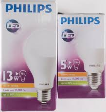 Led Light Bulb Brands by Quick Review 5w U0026 13w Philips Led Light Globes At Woolworths
