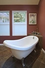 kitchen and bath ideas colorado springs remodel ideas colorado springs co