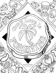 island coloring pages good treasure island coloring pages jim