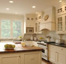 white cabinets with butcher block countertops butcher block countertops design ideas backsplash for off white