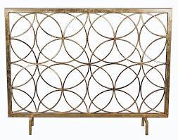 19 geometric fireplace screen carehouse info