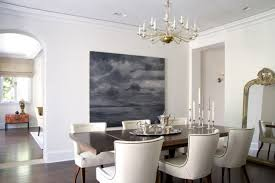 upholstered dining room sets cushioned dining room chairs upholstered dining room chairs houzz