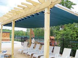 Canopies For Patios Awnings Ae Door U0026 Window Co