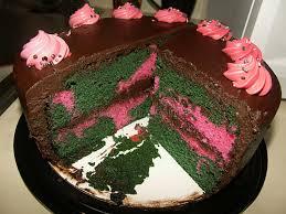 camoflauge cake camouflage cake stock photo image of disguise 34002434