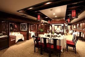 Ambassador Dining Room Ambassador Hotel Bangkok Compare Deals