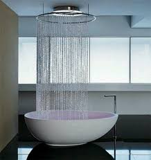 46 best cool bathrooms images on pinterest architecture dream