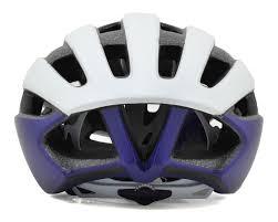 Motorcycle Helmet Lights Specialized Airnet Women U0027s Helmet Light Grey Indigo S 60116