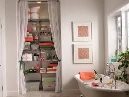 Shower Curtain For Closet Door Shower Curtain Closet Door Home Design Ideas