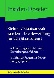 Staatsanwaltschaft Baden Baden Die Richter Einstellung In Baden Württemberg Juristenkoffer De